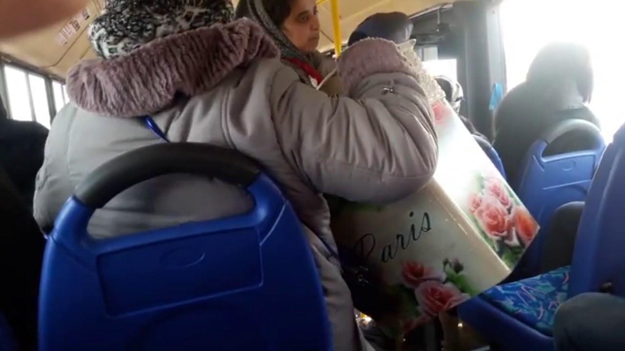 Алмата цыганка занимается сексом фото 778-765