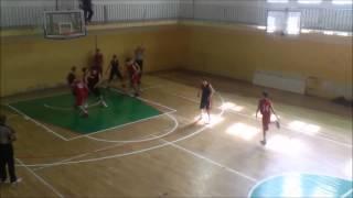 Martve-3 66-76 Rustavi-2