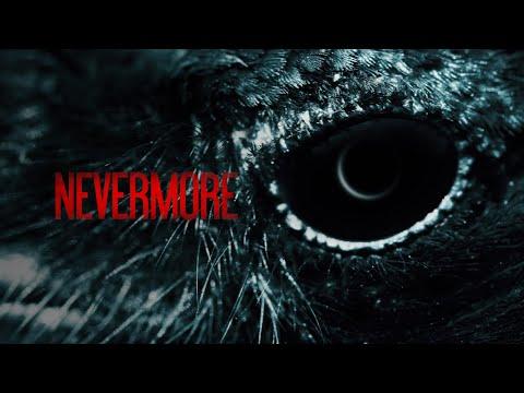 Mylène Farmer - Nevermore