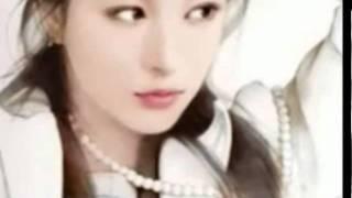 古典美女-周華健/傳奇.VOB