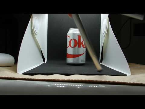 emart-40-led-fold-&-portable-photo-lighting-studio-tent-box-kit,-usb,-tripod