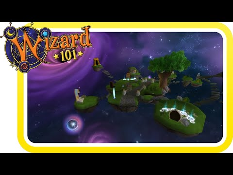 Wizard101 ice spells duelist101