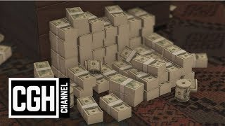 How to Make $1,000,000 in Less Than 1 Hour - GTA Online