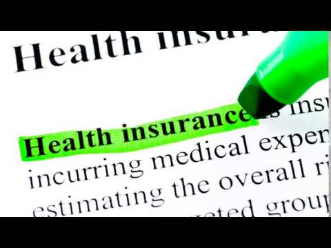 Best insurance in the United States and united kingdom #9