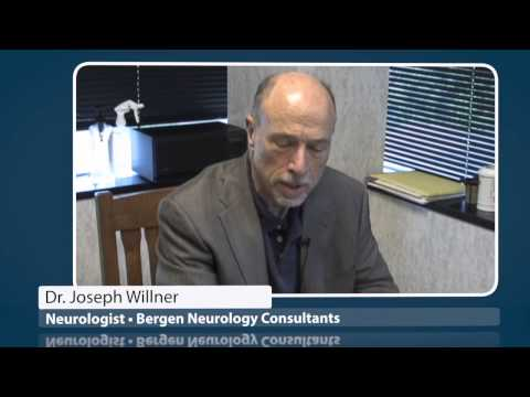 Case Study Shorts: Bergen Neurology Consultants