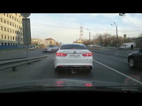 Нижний новгород-Иваново за 40 минут=)