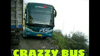 Video THE CRAZZY BUS DRIVE IN ACEH INDONESIA. Aceh Bus Mania (ABM) download MP3, 3GP, MP4, WEBM, AVI, FLV Juli 2018