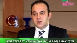 Türk Ticaret Kanunu İnternet sitesi 2013 # 2013 İnternet sitesi Kanunu Yapılması Gerekenler