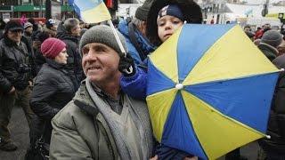 видео Разведопрос: Анатолий Вассерман про мировую обстановку, социализм и Собянина