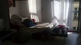 Mi apartamento de Go With Oh en Paris a tiro de piedra de Sagrado Corazón