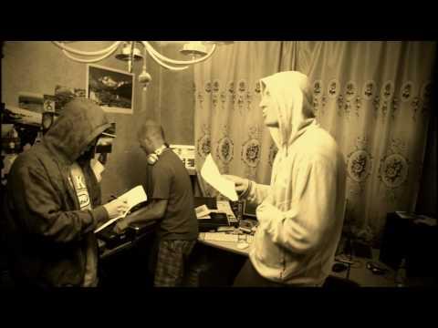 e754ed44455b Смотреть клип Каста - Это прет (Geneticbros remix) онлайн в хорошем ...