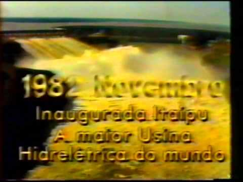 Intervalo Jornal da Manchete - Porto Alegre/RS (08/07/1991) [1]
