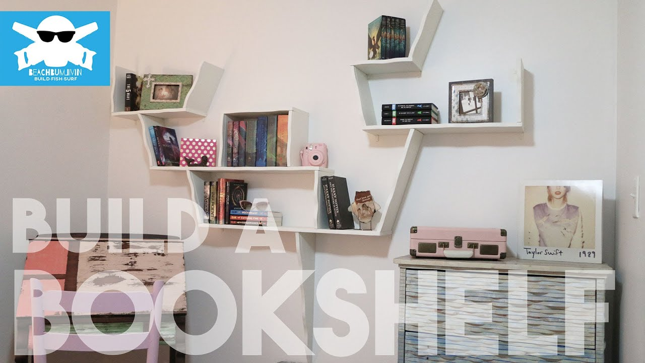 living shelves collection ideas in cool tags pinterest small large cheap cozy of for bookshelf size creative design shelf room interior awesome