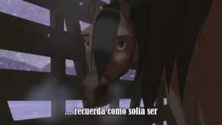 Spirit Sound The Bugle subtitulada español HD
