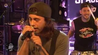 Baixar Pierce The Veil - Floral & Fading (Live at KROQ)