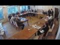 Gmina Lelów – transmisja na żywo
