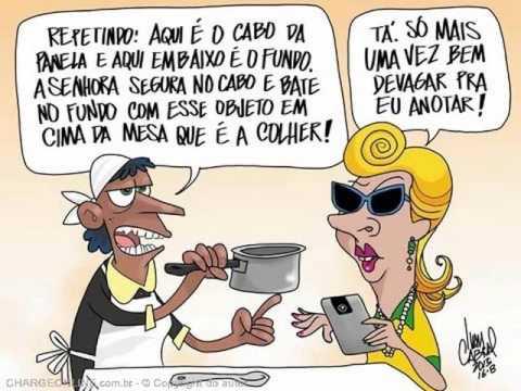 Estado sociedade brasileira e subdenvolvimento perpetuado 9