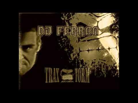 Dj Ferron Harcore Remember 2004