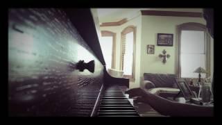 Undertale OST - 19. Dogbass (Piano)