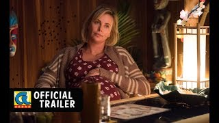 TULLY   Official Trailer HD   In Theaters May 4