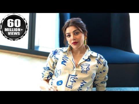 Fighter (2019) Full Hindi Dubbed Movie | Bellamkonda Sreenivas, Kajal, Neil Nitin Mukesh
