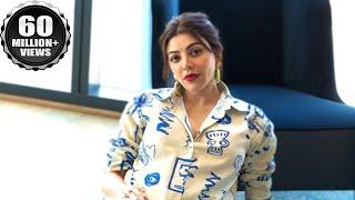 Fighter Full Hindi Dubbed Movie | Bellamkonda Sreenivas, Kajal, Neil Nitin Mukesh