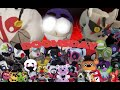 Fnaf 6 plush: Doomsday (series finale)