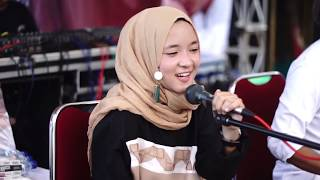 Nawarti Ayyami Anissa Sabyan Gambus Live Perfom