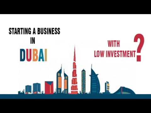 QM PROMOTIONS DUBAI