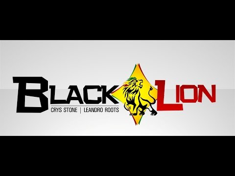 Capital Roots - Hello - Black Lion Belem