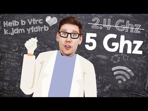 ПОЧЕМУ ТОРМОЗИТ ИНТЕРНЕТ ➔ Как ускорить Wi-Fi?