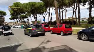 Maxi evasone fiscale a Empoli