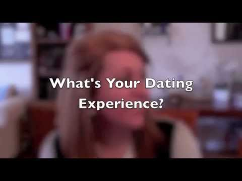 DO's & DON'Ts of MEETING JEWISH MEN @ SINGLES PARTIES w/DAVID SHAPIRO & DD's LIZA KRAMER from YouTube · Duration:  2 minutes 55 seconds