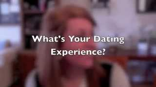 Jewcier Jewish Dating Advice from Experience