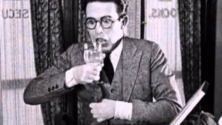 27 1921 Harold Lloyd   Never Weaken