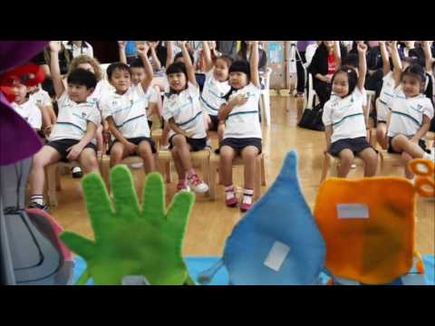 5 best kindergartens in America
