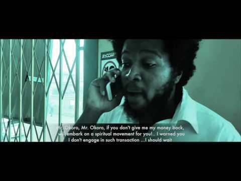 Igbo Comedy - Onye Iwe (  Naira Bet Wahala )