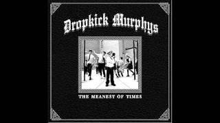 Folk Punk: Dropkick Murphys - Famous for Nothing [Lyrics in description]