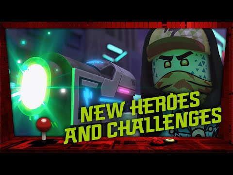 prime-empire-moments:-new-heroes-and-challenges-–-lego®-ninjago®