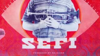 Sefi Zisling - DreamWalk