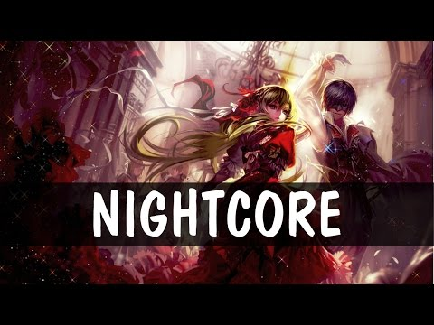 『Nightcore』 Sia - Cheap Thrills ft. Sean Paul...