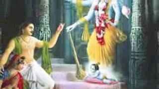 Jay kana Kala prabhu.......