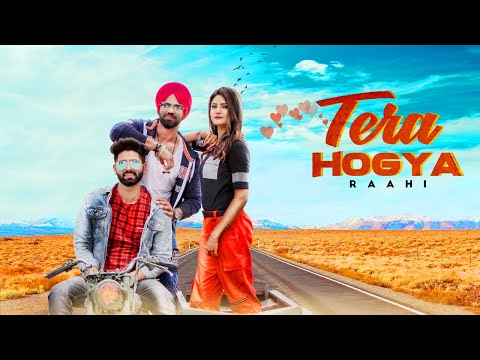 tera-hogya-:-raahi-(official-music-video)-|-jaideep-singh-|-latest-punjabi-song-2019