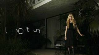 Alice [Underground] Extended version- Avril Lavigne Lyrics