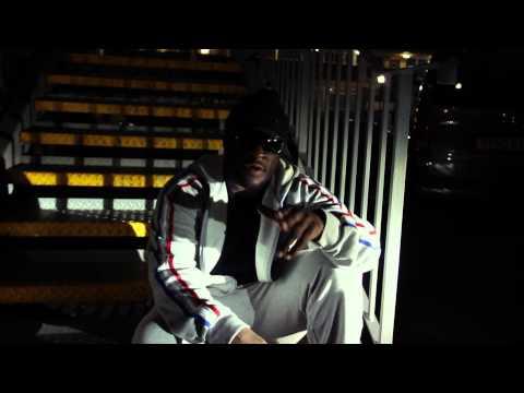 Flawless Multimedia | J Gang - London To OT | Mini Freestyle