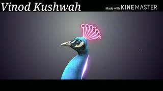 Aap Ka aana dil dhadkana instrumental song V s B