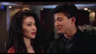 Video The Man from Macau - From Vegas to Macau - movie - new  2017 download MP3, 3GP, MP4, WEBM, AVI, FLV Oktober 2018