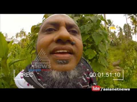 Munshi on One year of LDF government 25 May 2017