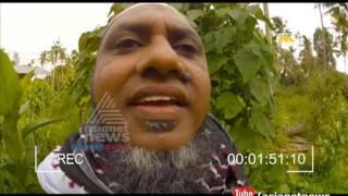Munshi 25/05/17 Political Debate Munshi Latest 25-May-17