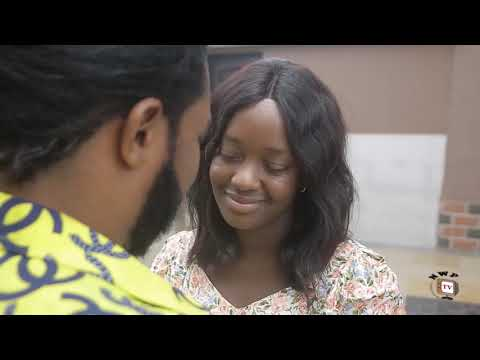 CHEATING IN MARRIAGE 9&10 TEASER(Trending New Movie)Luchy Donald  2021 Nigerian Movie 720p